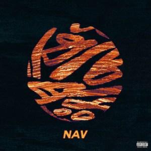 Nav - Ttd (ten Toes Down)